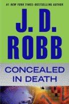 Robb-Concealed