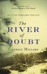 river-doubt