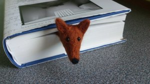 fox_bookmark