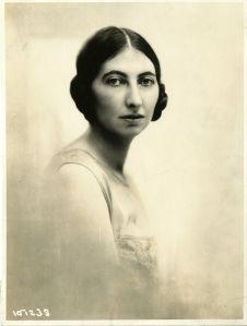 Margaret_Moore_Kennedy_(1896-1967)
