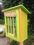 pimberg bookbox