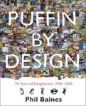 puffin-by-design