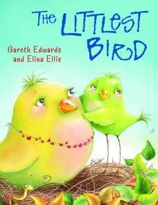 thelittlestbird