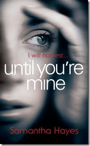 until youre mine