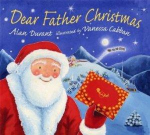 dearfatherchristmas_