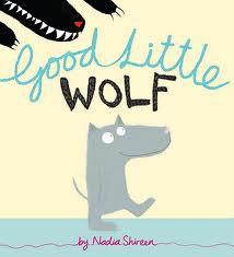 goodlittlewolf