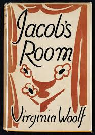 jacobs room essays Mark hussey's virginia woolf and war, the first collection of essays devoted to   in jacob's room, this aesthetic and ethical ambivalence about knowledge and.
