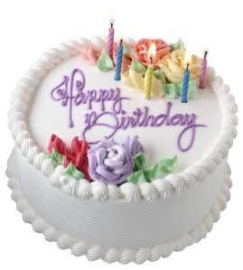 perfect-birthday_cake