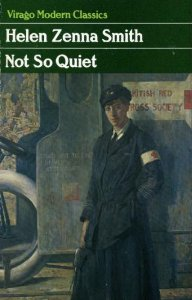 Not So Quiet