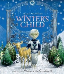 Winter's Child