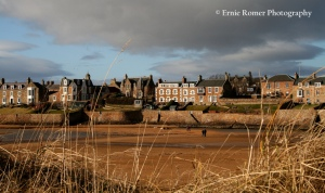 Elie by Ernie Romer Photography