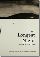 the-longest-night