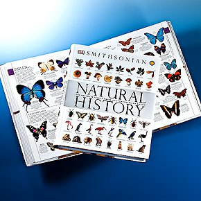 natural-history-book-open