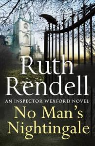 no-mans-nightingale-a-wexford-case