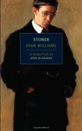 stoner cover