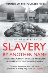 Slavery-by-Another-Name.jpg