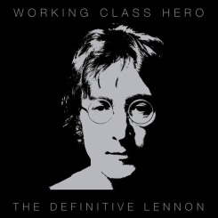 workingclass hero