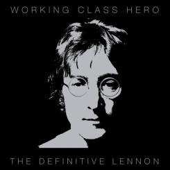 workingclass hero