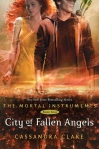 city-of-fallen-angels-1