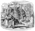 the_old_curiosity_shop_08