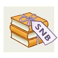 SNB logo