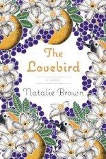 Lovebird novel