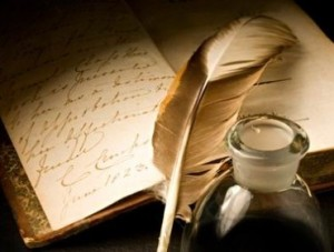 old-book-quill-ink