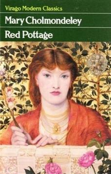 Red Pottage