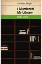 I-Murdered-My-Library