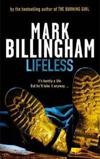 lifeless-lrg