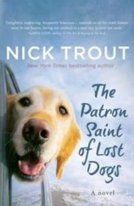patron-saint-of-lost-dogs