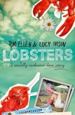 4da17-lobsters