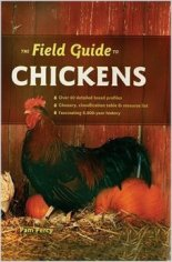 chicken field guide