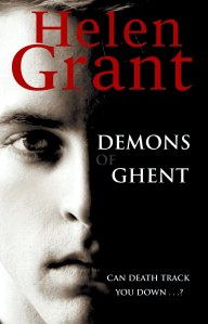 Demons of Ghent_AG