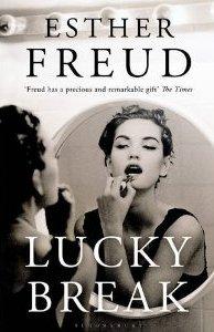 luckybreak