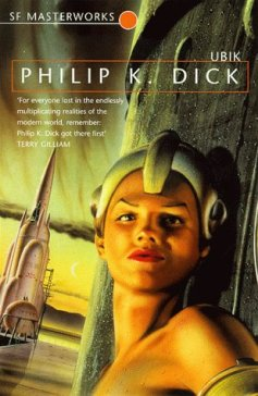 phillip_k_dick_ubik