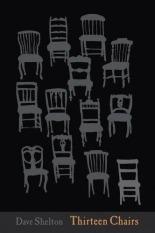 Thirteen-Chairs.jpg