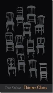 Thirteen-Chairs