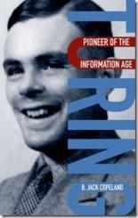 Turing_thumb.jpg