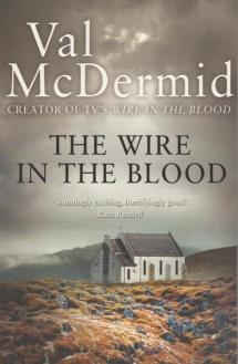 Wire in the Blood