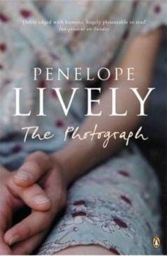 The-Photograph-Penelope-Lively
