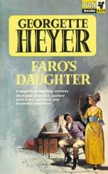 1971 edition