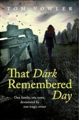 that-dark-remembered-day.jpg