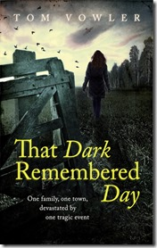 that-dark-remembered-day
