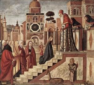 Vittore_carpaccio,_scuola_degli_albanesi,_presentazione_della_vergine_al_tempio_01