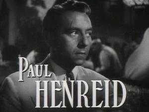 Casablanca,_Paul_Henreid