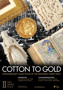 Cotton-to-Gold-_poster-211x300