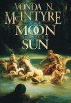 The_Moon_and_the_Sun_(Vonda_McIntyre_novel)_cover_art