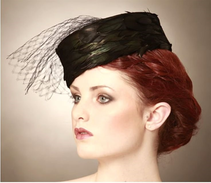 ... 1dd17ea0595e3cf75639bcebad0ed192 those for fascinators. 16ca362d0cd