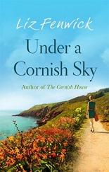 Cornish-Sky.jpg